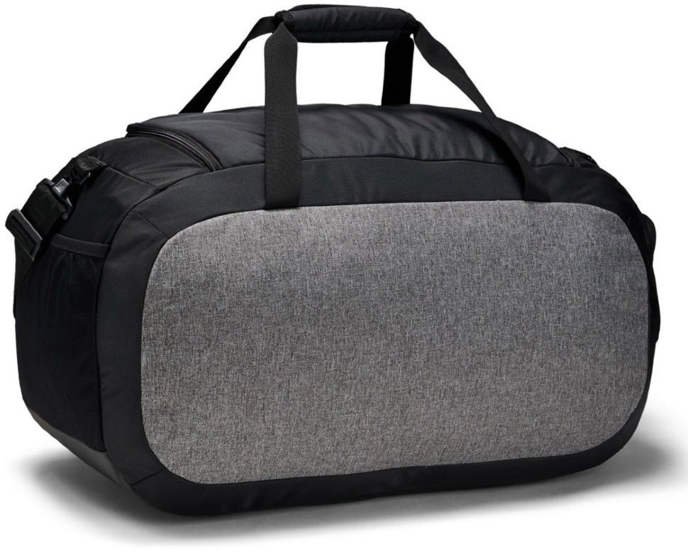 Рюкзак Under Armour Undeniable Duffel 4.0 M 1342657-040 в Москве
