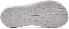 Шлепанцы Under Armour UA W Ignite VIII SL 1287319-200 в Москве