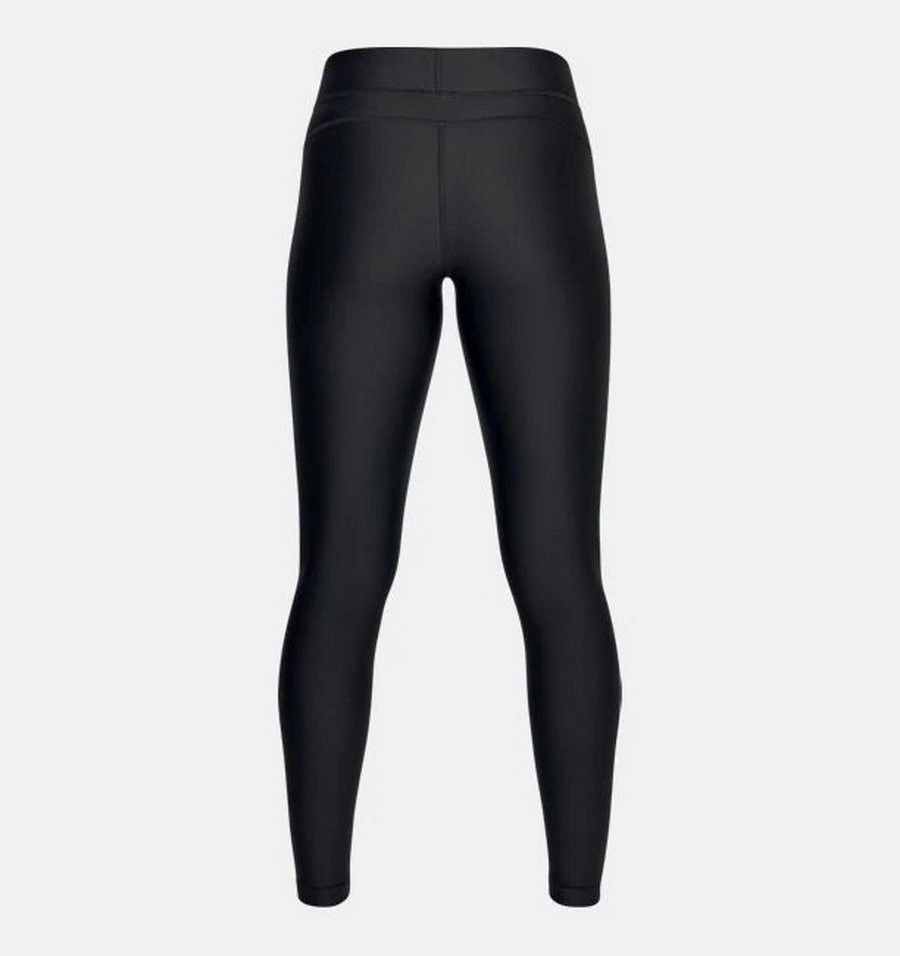 Леггинсы Under Armour HeatGear ® Armour Legging 1309631-001 в Москве