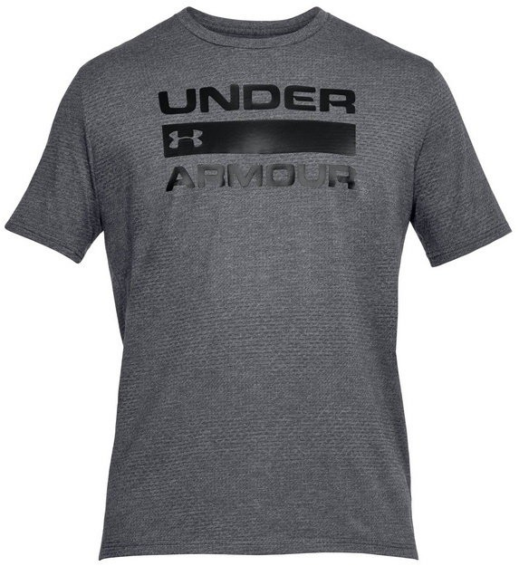 Футболка Under Armour Better Team Issue WM 1314003-040 в Москве