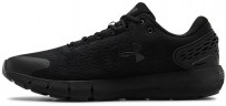Кроссовки Under Armour Run (GD) Q3 UA Charged Rogue 2 3022592-003 в Москве